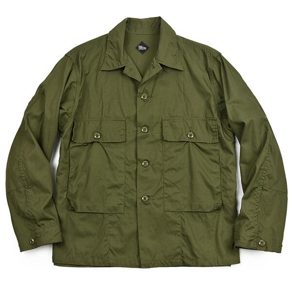 3b_1aa_corona_navy_utility_jac_shirt3