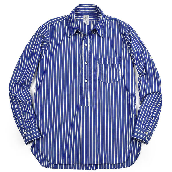 3b_1aa_corona_whitecollar_work_shirt1