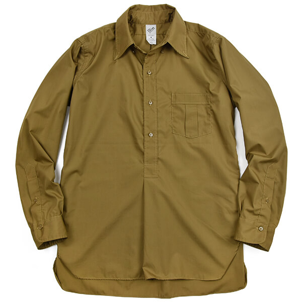 3b_1aa_corona_whitecollar_work_shirt2