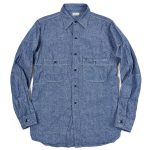 3b_1aa_wh_cast_iron_chambray_shirt