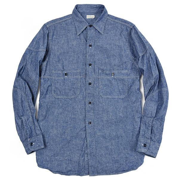 3b_1aa_wh_cast_iron_chambray_shirt