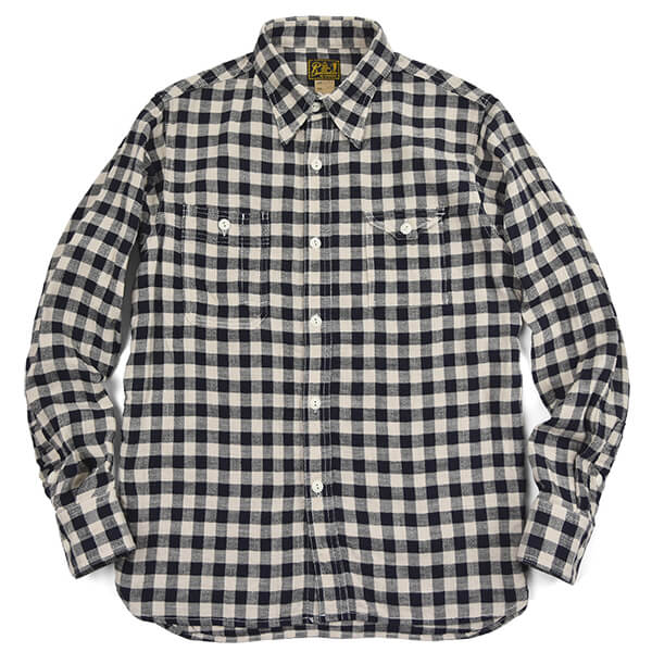 3b_1ba_cm_herringbone_check_work_shirts