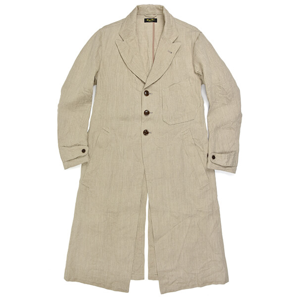 1d_31a_da_al_anotherline_heavylinen_coat10