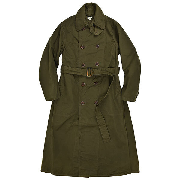 1d_31c_bs_armed_forces_of_the_crown_coat2