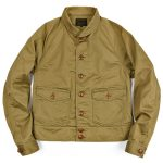 1e_14aa_bs_civilian_cossack_jacket