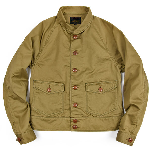 1e_14aa_bs_civilian_cossack_jacket