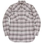 3b_4aa_wr_wr3001_check_shirt