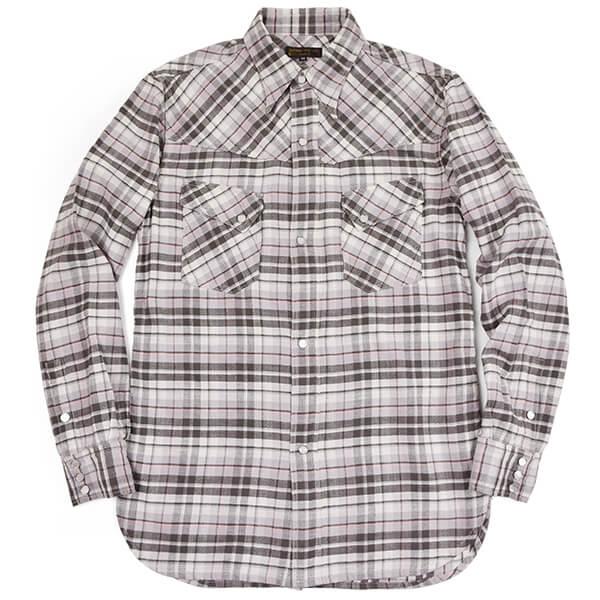 3b_4aa_wr_wr3001_check_shirt