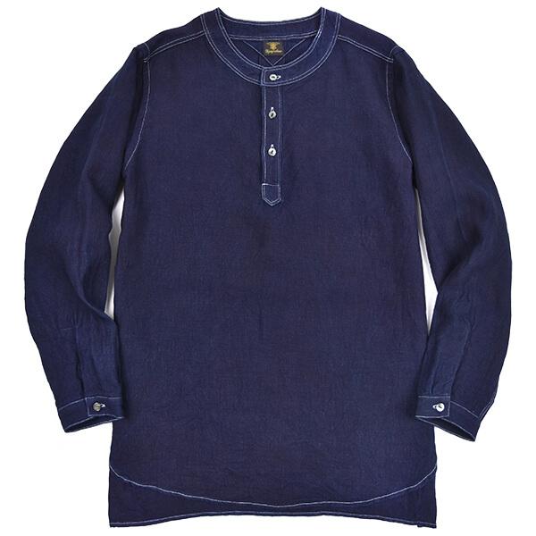 3d_3aa_da_antiqued_german_linen_shirt2