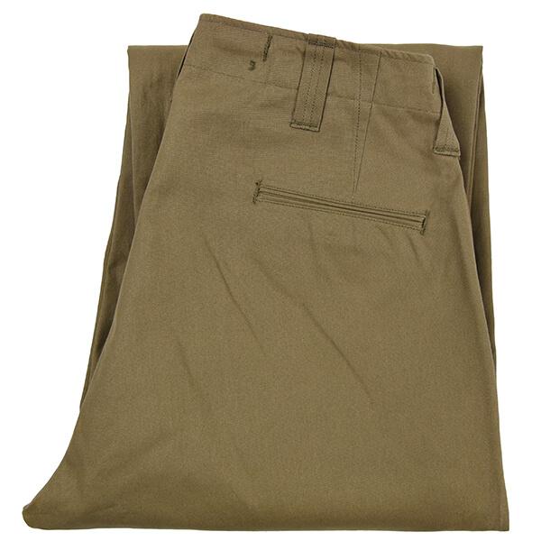 4b_21a_wh_1205_military_pants