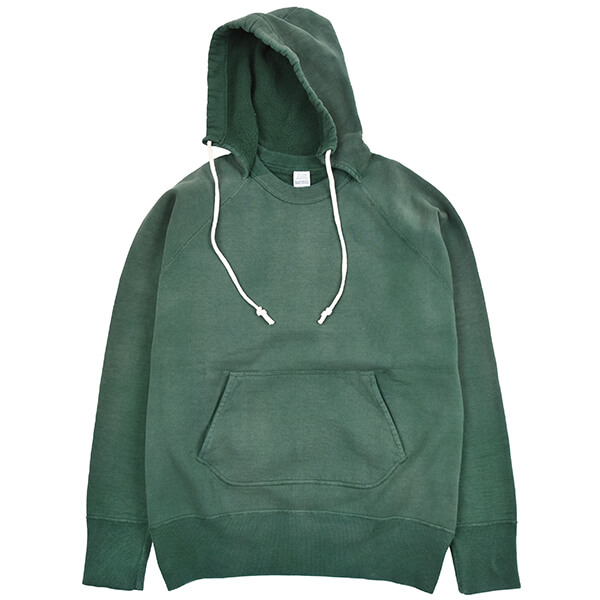 5f_107aa_wh_2ndhand_hooded_sweatshirt_lot475