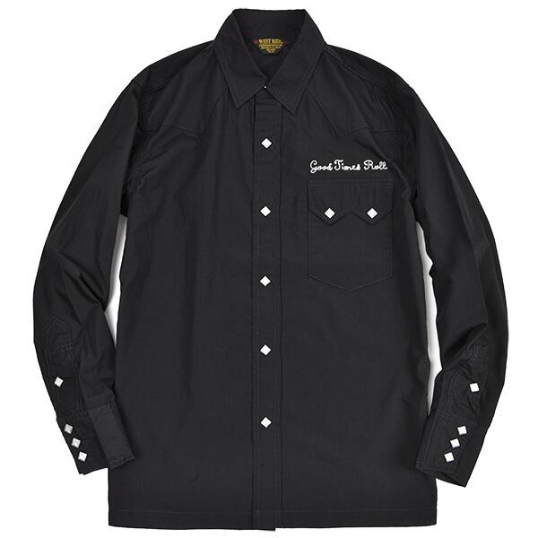 3b_1aa_wr_snap_work_ls_shirt