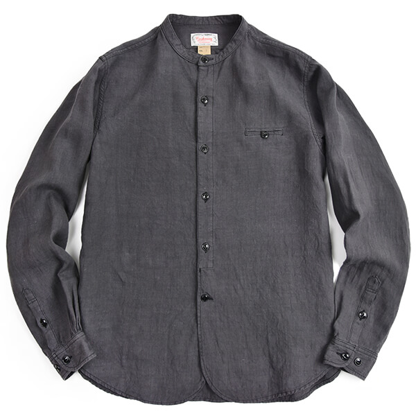 3b_1ba_cm_linen_band_collar_shirts1