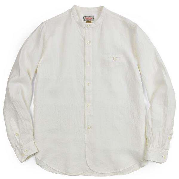 3b_1ba_cm_linen_band_collar_shirts105