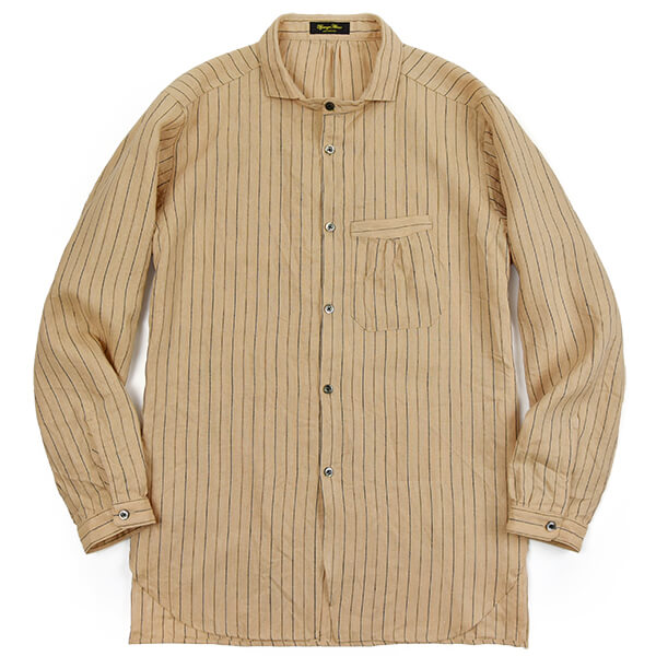 3d_2aa_da_al_classic_frenchwork_pencilstripelinen_shirt1