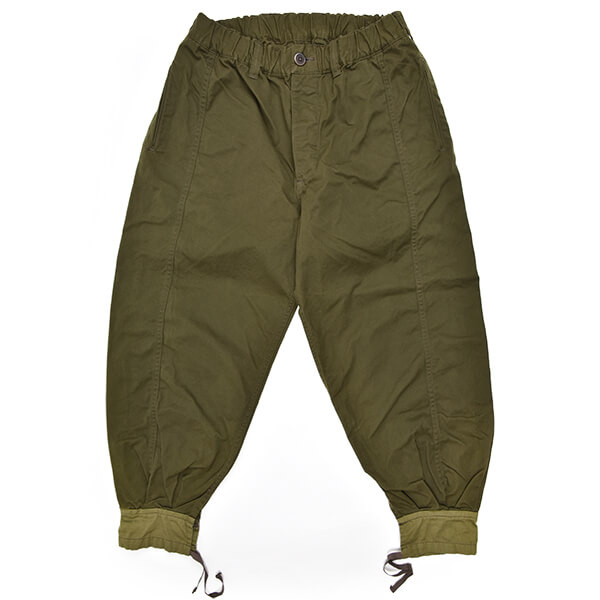 4c_3aa_bs_air_brigade_parachute_pants106