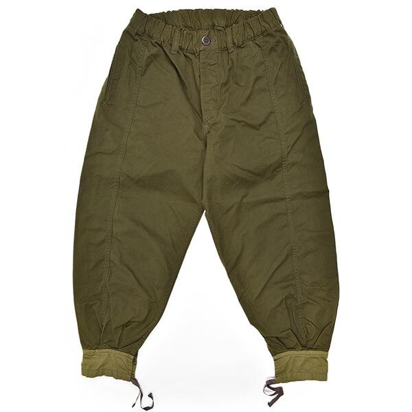 4c_3aa_bs_air_brigade_parachute_pants106