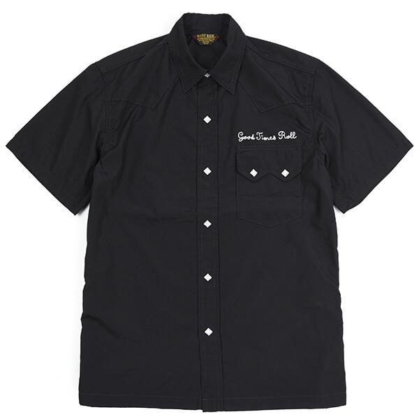 3b_1ab_wr_snap_work_shirt