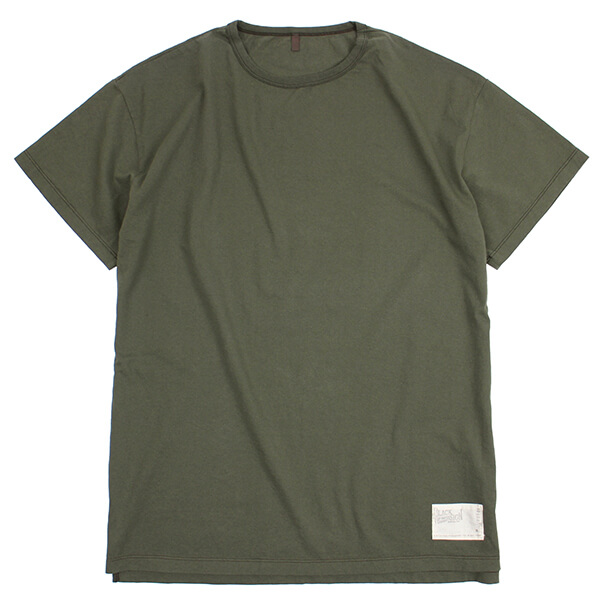 5a_a1_bs_french_army_training_tee1