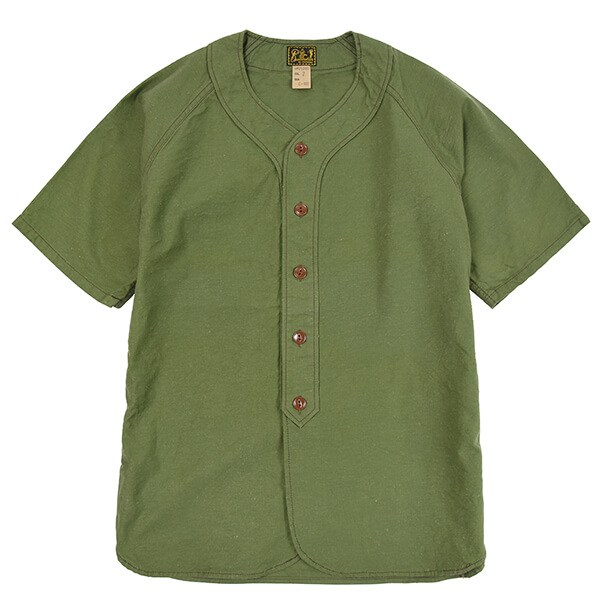3b_1ab_cm_twill_baseball_shirts