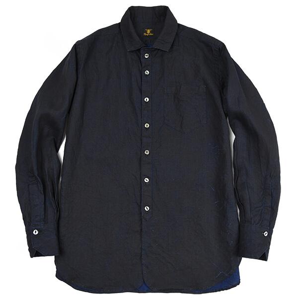 3d_2aa_da_da indigolinen_easy_shirt09