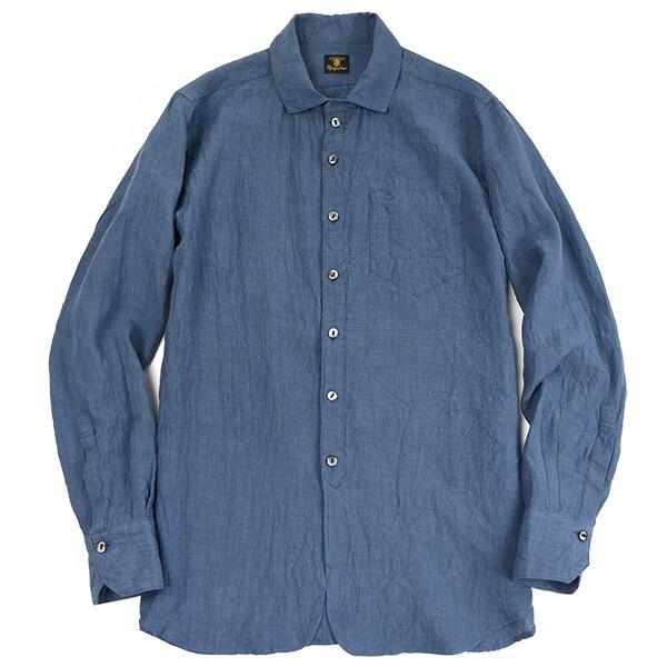 3d_2aa_da_da_linen_easy_shirt