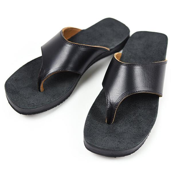 6a_203o_h1_clinch_sandal_thong1