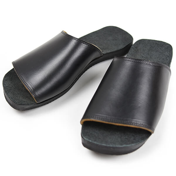 6a_203o_h1_clinch_sandal_vamp_blk