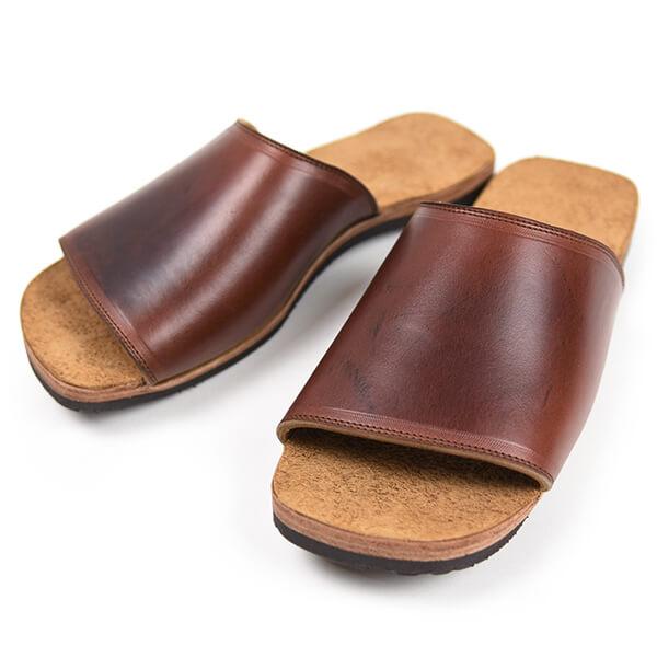 6a_203o_h1_clinch_sandal_vamp_brown
