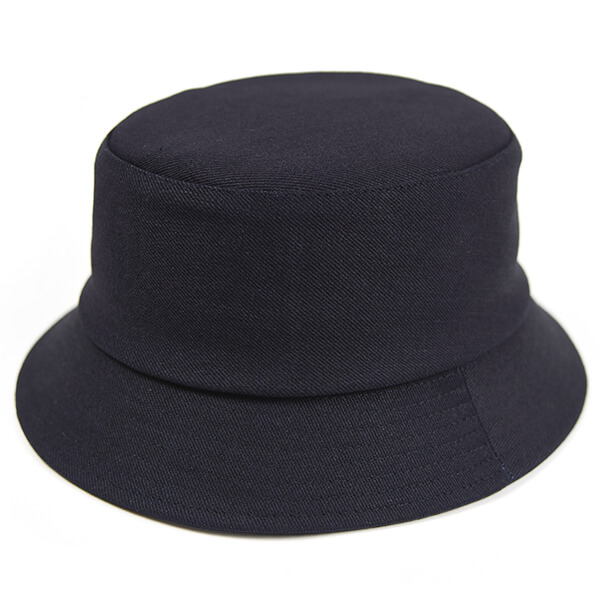7a_012b_da_shoesmakers_indigodenim_hat