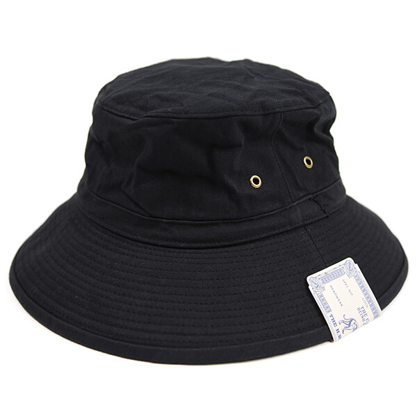 7a_014b_dog_bucket_hat1