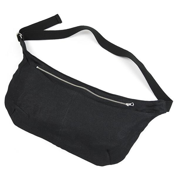7b_1_da_c_black_heavylinen_apronbag