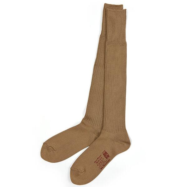 7z_35_oh_bsc_longhorse_socks_brown_rib