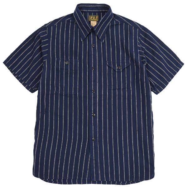 3b_1ab_cm_vintage_cl_stripe_work_ss_shirts1