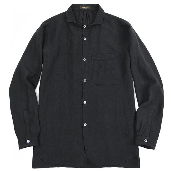3d_2aa_da_al_classic_frenchwork_premiumlinen_shirt1
