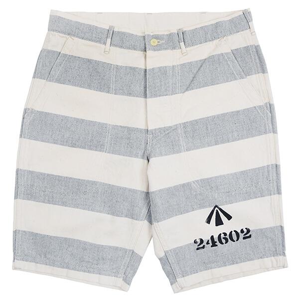 4e_3b_colimbo_utility_border_shorts1
