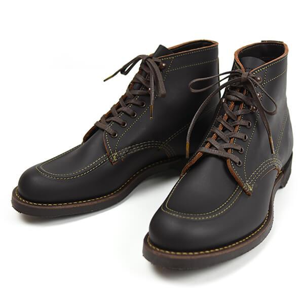 6a_108e_h2_rw_1930s_sport_boot1