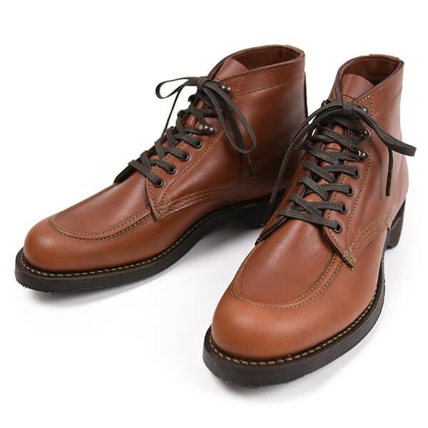 6a_108e_h2_rw_1930s_sport_boot2