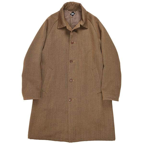 1c_222a_corona_upduster_coat_cavalry_twill