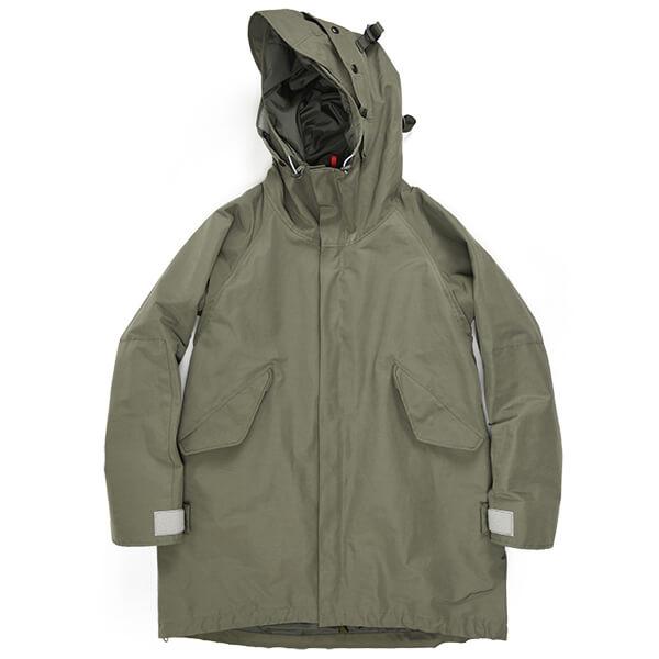 1c_322a_corona_g1_parka_coat_cn_grosgrain_cloth