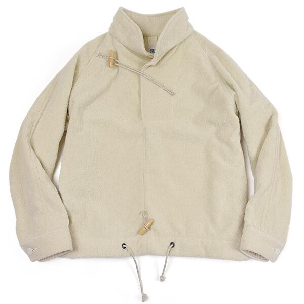 3b_1ca_corona_rnavy_duffle_jac_shirt_military_wool_cotton_pile