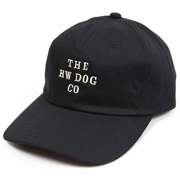 7a_07a_dog_wash_hw_cap1