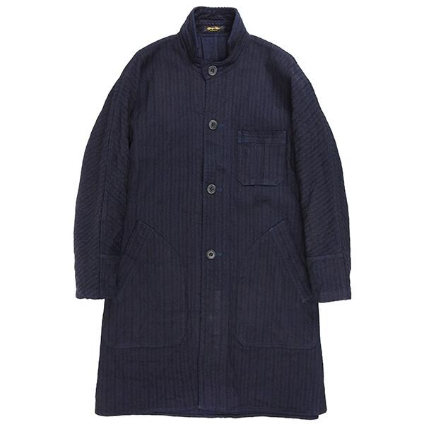 1d_31a_da_al_classic_farmers_indigo_coat1