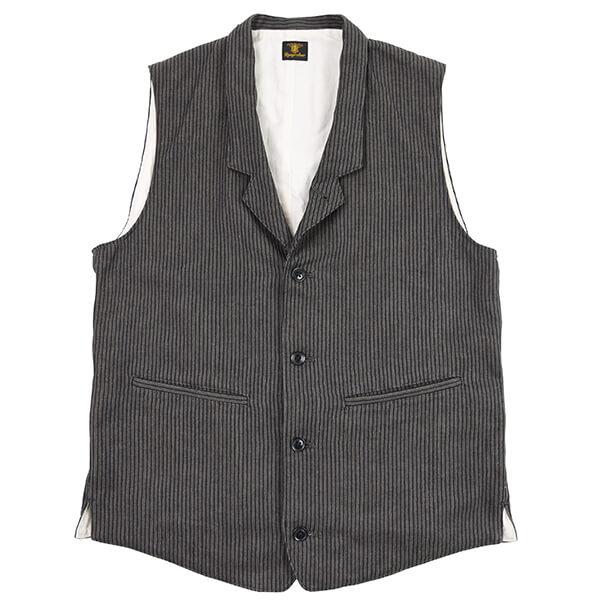 2d_12a_da_da_classic_stripe_waistcoat