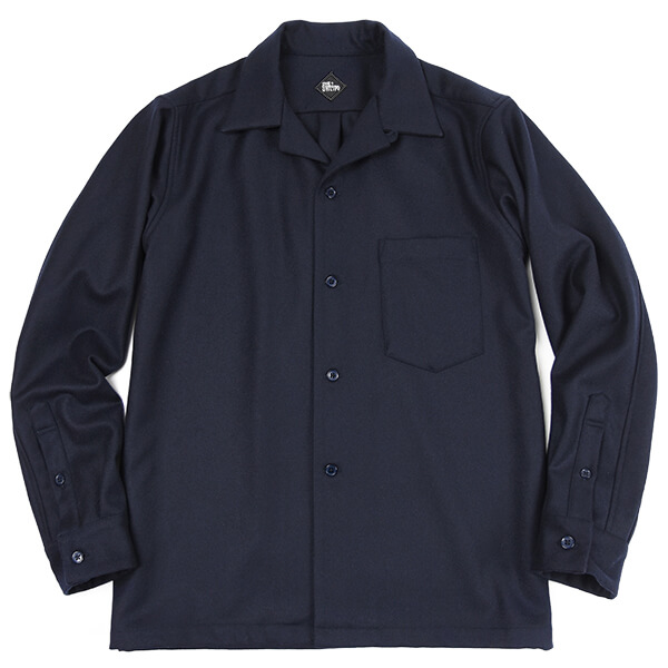 3b_1ca_corona_french_cafe_shirt_wool_cashmere_flannel07