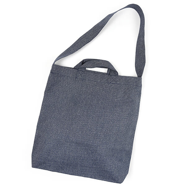 7b_3_da_c_farmers_tote_bag1