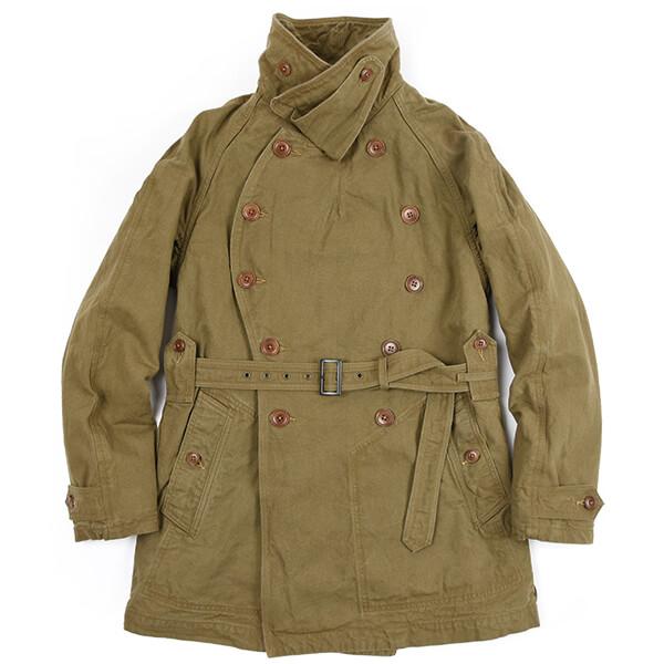 1e_24bb_colimbo_hirondelle_scuderia_coat2