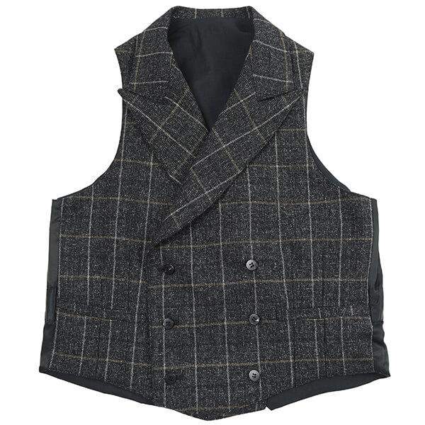 2d_12b_bs_1930s_boston_check_max_vest1