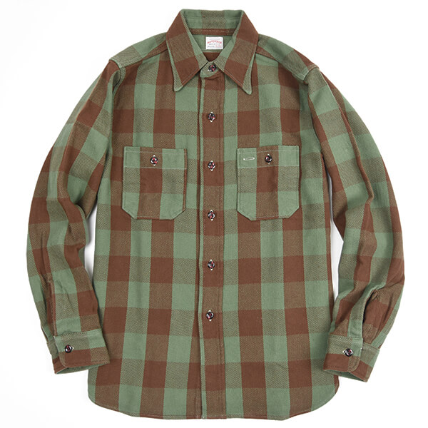 3b_1ca_wh_20fw_lot3104_flannel_shirt1