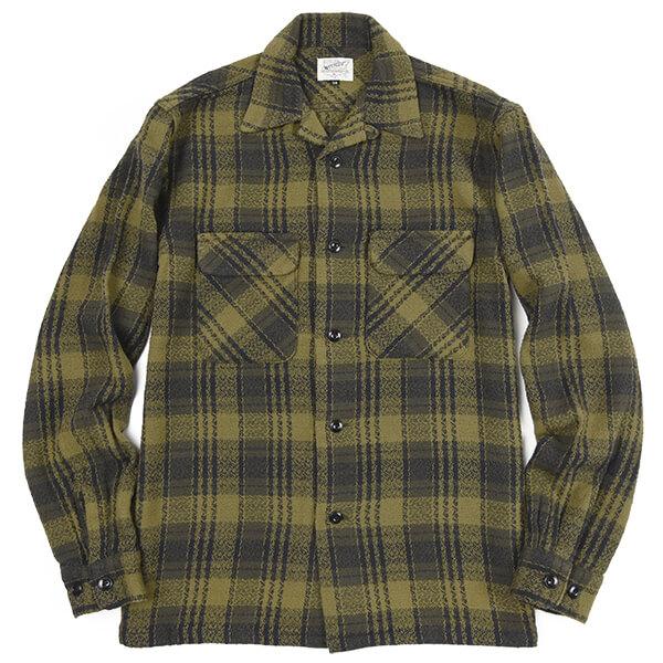 3b_4ca_wr_openwind_shirt_nel_1
